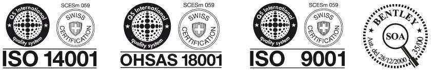 certificazioni aziendali smaltimento amianto